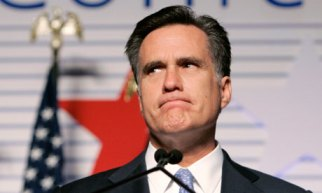 MItt is MAD