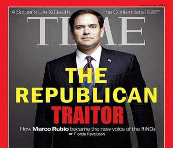 rubio-traitor1