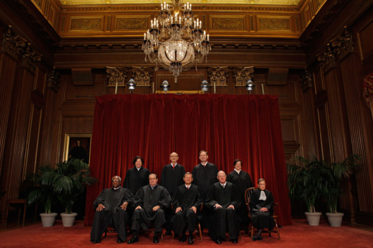 06-scotus-portrait.w529.h352