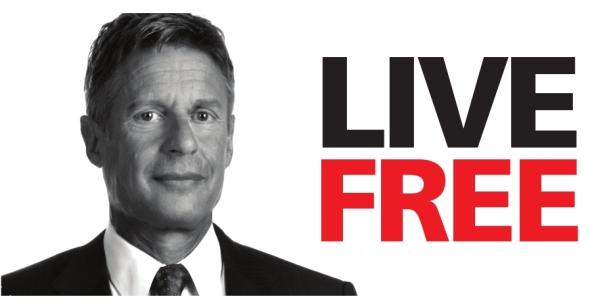 gary-johnson-live-free