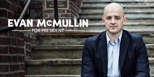 mcmullin-for-prez