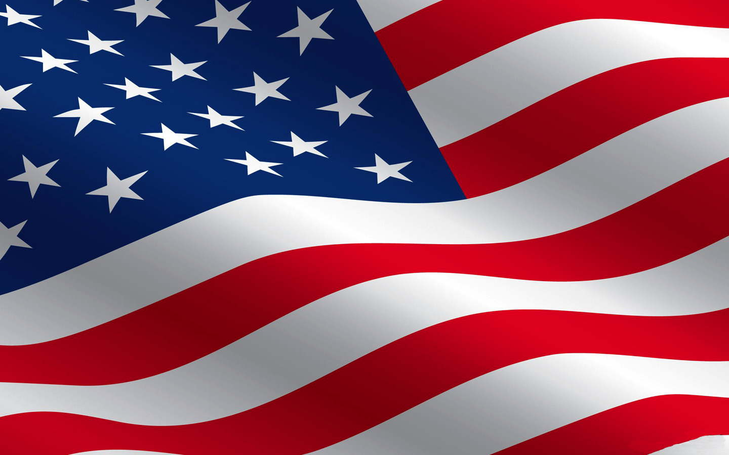 us-flag-9336-hd-wallpapers-in-travel-n-world-imagesci-com-d4cnvg-clipart
