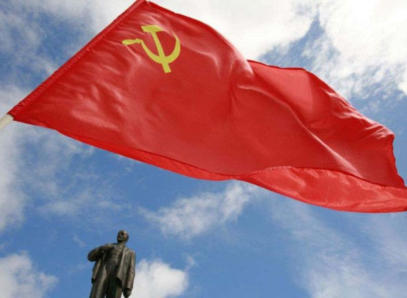 Flag_and_Lenin_(New_Union)