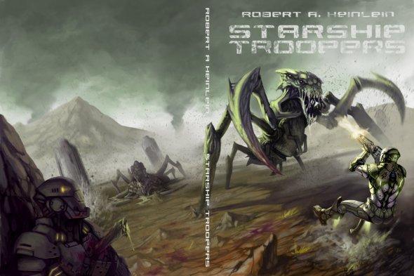 starship_troopers_by_deathmetaldan-d3iaigx