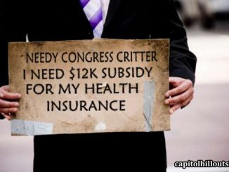 needy-congress-critter-326x245
