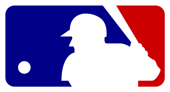 1200px-major_league_baseball_logo-svg