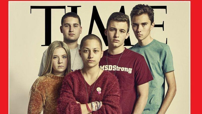 PARKLAND-STUDENTS-ON-TIME-MAGAZINE