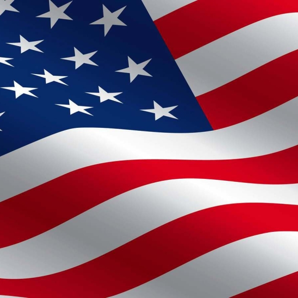 cropped-us-flag-9336-hd-wallpapers-in-travel-n-world-imagesci-com-d4cnvg-clipart
