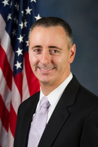 Brian_Fitzpatrick_official_congressional_photo